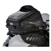 Oxford R-Series M30R Magnetic Tank Bag 30L